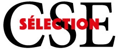Sélection CSE